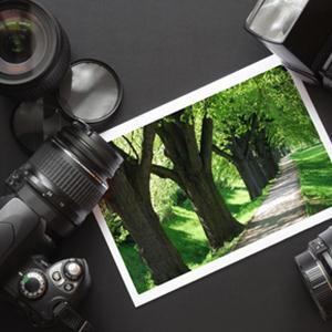 Фотоуслуги Тужы