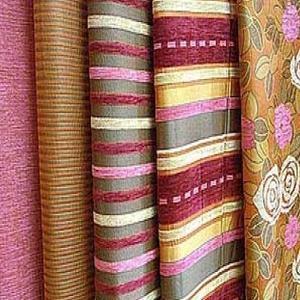Магазины ткани Тужы