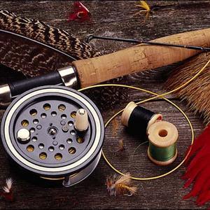 Охотничьи и рыболовные магазины Тужы