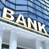 Банки в Туже