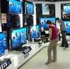 Магазины электроники в Туже