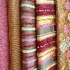 Магазины ткани в Туже