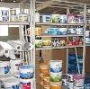 Строительные магазины в Туже