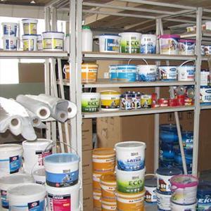 Строительные магазины Тужы