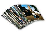 Fotocinema - иконка «фотосалон» в Туже