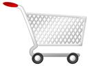Автотехцентр Комито - иконка «продажа» в Туже